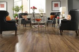 the wood look laminate vinyl