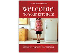 Kitchen Design Book Branding Print Design Web Design Photography U2014 Pushing The