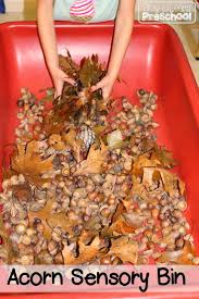 11 best autumn images on pinterest diy creative and fall