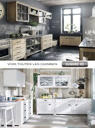 cuisine en bloc 9 best décoration maison tendance images on armchairs