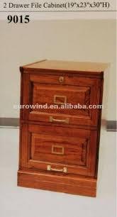2 drawer lockable filing cabinet 2 drawer wooden filing cabinet 2 drawer filing cabinet wood 2 drawer