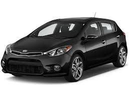 fresno lexus phone number new forte5 for sale selma auto mall
