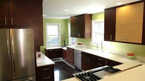 kitchen remodel kitchen remodel ideas plans and design layouts hgtv