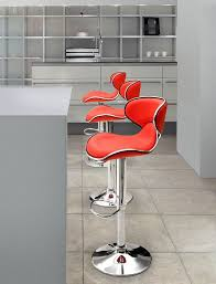 25 best bar stool images on pinterest swivel bar stools black