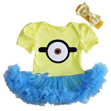 Monster Halloween Party Baby Monster Halloween Costume Promotion Shop For Promotional Baby