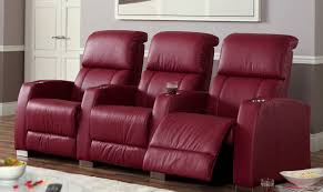 Palliser Theater Seats Palliser Home Theater Seating Suess Electronics
