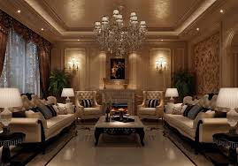 luxury livingroom brilliant luxury living rooms interior with additional classic