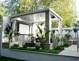 12 Awning 12 Best Metal Roof Awnings Images On Pinterest Metal Awning