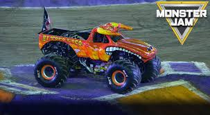 monster truck show in tampa fl monster jam is coming to orlando this weekend shareorlando com