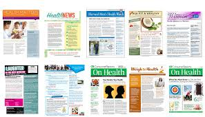 Healthy Choices At Work Corporate by 17 Employee Wellness Program Ideas And Tips To Transform Your