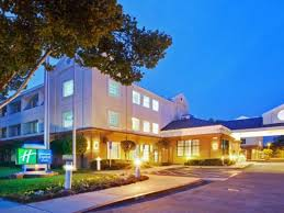 10 best san jose ca hotels hd photos reviews of hotels in san