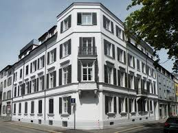 vision apartments gerechtigkeitsstr zurich switzerland booking com