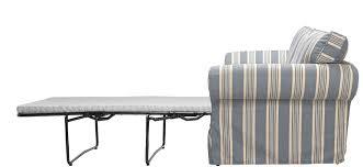 Which Sofa Bed Contemporary Sofa Beds Sofasofa