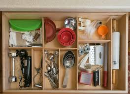 organizing kitchen drawers custom kitchen drawer organization diy nourish and nestle