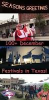 Lake Belton Christmas Lights by December Festivals And Fun Events In Texas Rvtexasyall Com