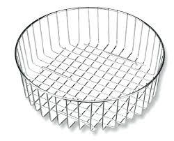 Kitchen Sink Strainer Basket Replacement - sink strainer basket leaking kitchen sink strainer basket lowes
