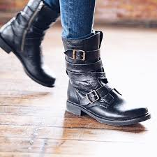 womens frye boots size 11 best 20 frye boots ideas on no signup required