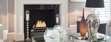 home aro marble fireplaces worktops flooring