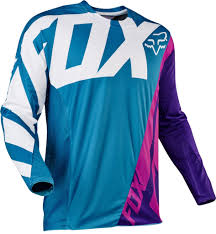 cheap youth motocross gear 2017 fox creo kids youth 360 motocross gear teal 1stmx co uk
