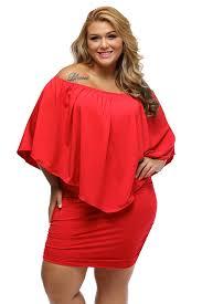 Trendy Plus Size Womens Clothing Wholesale Plus Size Dresses Wholesale Plus Size Fashion Dress Mini Dress