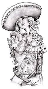 gangsta coloring pages 3530 best coloring pages images on pinterest coloring