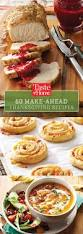 the best thanksgiving recipes 264 best thanksgiving recipes images on pinterest kitchen