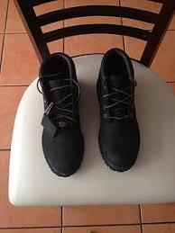 timberland womens boots ebay uk black timberland boots ebay