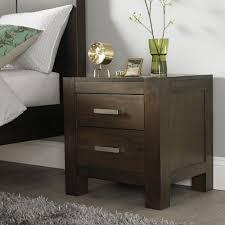 bedside cabinet interior design