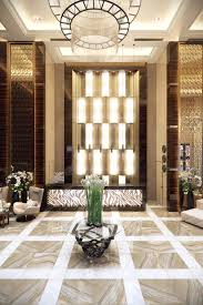 Commercial Building Interior Design by Commercial Interior Design Rendering Elegant Luxury Archicgi