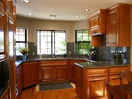 kitchen cabinet design ideas discovering the best kitchen