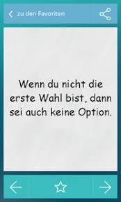 liebessprüche für whatsapp status liebessprüche für whatsapp android apps on play