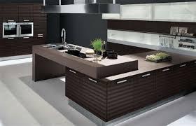 meuble ikea cuisine 6 cuisine moderne pas cher cuisine en image