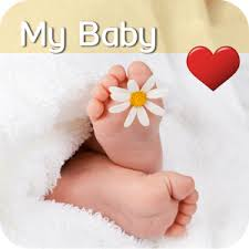 my baby i m android apps on play