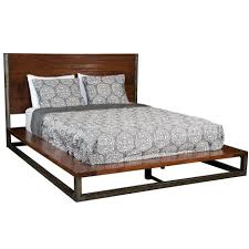 Plans For Platform Bed by Platform Bed Plans An Error Occurred I Full Size Of Bed