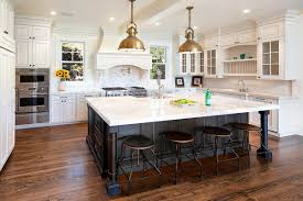 kitchen design traditional home 18 inspirational luxury home kitchen designs blog homeadverts