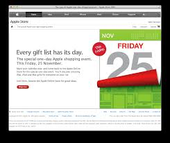 black friday sale stores apple announces black friday sale