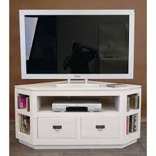 magasin de canapé d angle meuble d angle tv blanc meuble tv hifi bois maisonjoffrois