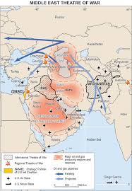 map middle east uk the next phase of the middle east war uk indymedia