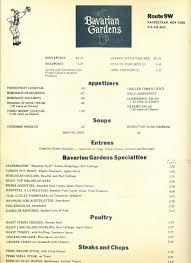 german restaurant nyc bavarian gardens german restaurant menu route 9w haverstraw new
