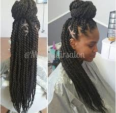 photos of braided hair with marley braid best 25 marley twists ideas on pinterest marley hair