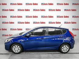 used lexus for sale columbia sc popular used cars for sale near atlanta ga u0026 columbia sc