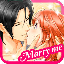 My Sweet Proposal   dating sims Google Play