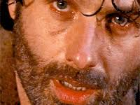 Rick Grimes Crying Meme - rick grimes gifs popkey
