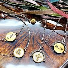 necklace charms wholesale images Wholesale pendants wholesale jewelry pendants wholesale jpg