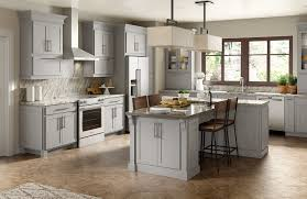 barnett cabinets specs u0026 features timberlake cabinetry