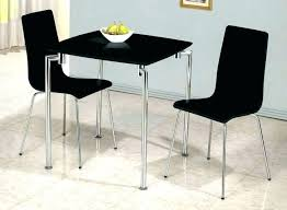 2 person kitchen table set 2 person table and chair set 2 person dining room table 2 person