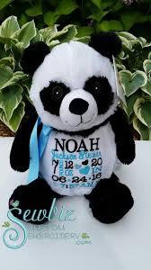 Panda Nursery Decor by 24 Best Panda Baby Room Ideas Images On Pinterest Panda Nursery