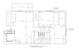 map of arbor arbor view apartment info residences