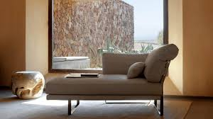 gorgeous furniture piece by fendi casa an extraordinary