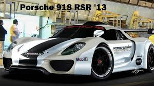 porsche 918 rsr wallpaper new info porsche 918 coupe racing prototype to debut in detroit